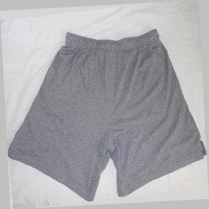 Nike Shorts - Men's Nike Dri-Fit Woven Training Shorts